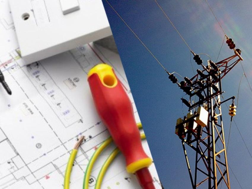 AG-OG Elektrik Projeleri