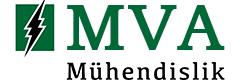 MVA MÜHENDİSLİK | Mühendislik ve Danışmanlık Hizmetleri